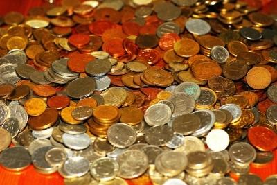 Foto: paul-golla/www.pixelio.de