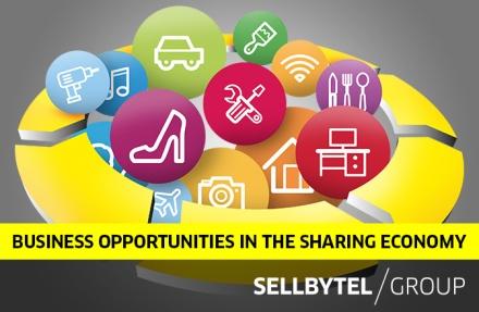 Blog_Sharing Economy_2016_04_11
