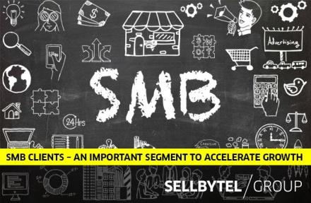 Blog_SMB-Growth_2016_05_673x440