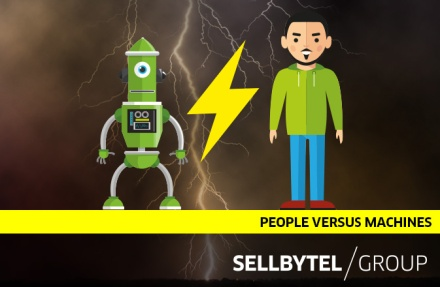 Blog_People-vs-Machine_2016_06